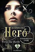 https://the-bookwonderland.blogspot.de/2017/07/rezension-veronika-rothe-hidden-hero.html