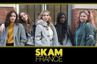 https://www.france.tv/slash/skam-france