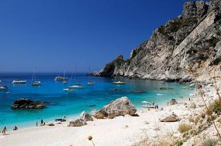 Διαπόντια Νησιά: Το ΑΓΝΩΣΤΟ δυτικότερο άκρο της Ελλάδος...