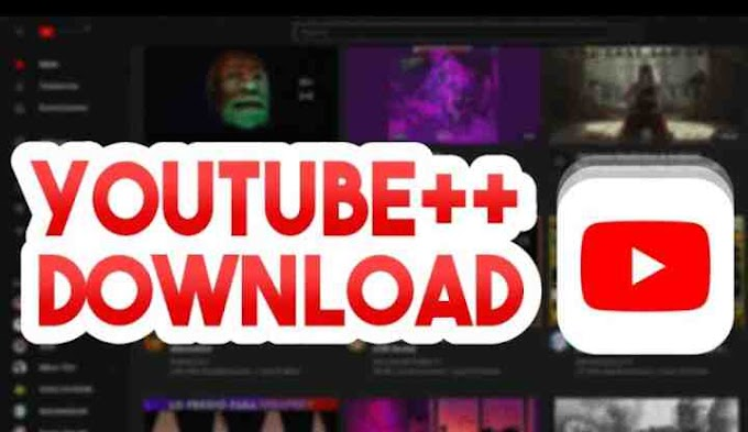Download Youtube ++ Apk Free - Advantages and Disadvantages of using Youtube ++