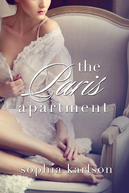 One night of fooling around opens Pandora's box @SophiaKarlson #Romance #KindleUnlimited