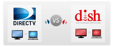 dish vs directv picture quality, the dish, internet providers, youtube tv, dish tv packages, dish tv channels, compare dish pabest tv provider, dish tv satellite, direct tv dish