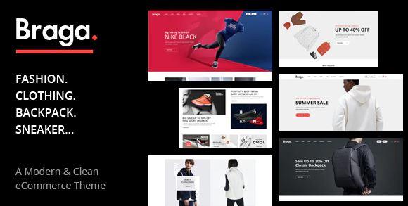 Braga-Fashion-Theme-for-WooCommerce-WordPress