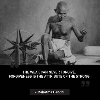 Mahatma Gandhi Quotes with Images, Mahatma Gandhi Quotes Images, Mahatma Gandhi English Quotes with Images, Mahatma Gandhi quotes Images, Gandhi Quotes with Images, Gandhi Quotes Images
