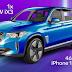 Concurs eMag Genius - Castiga o masina BMW iX3 sau 46 iPhone 12