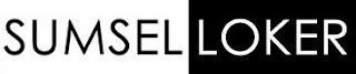 LOKER SALES MARKETING & OB CV THETA INDO LESTARI PALEMBANG FEBRUARI 2020