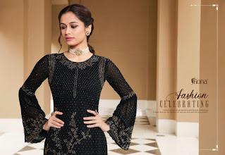 Fiona Fantasy Salwar Kameez wholesaler