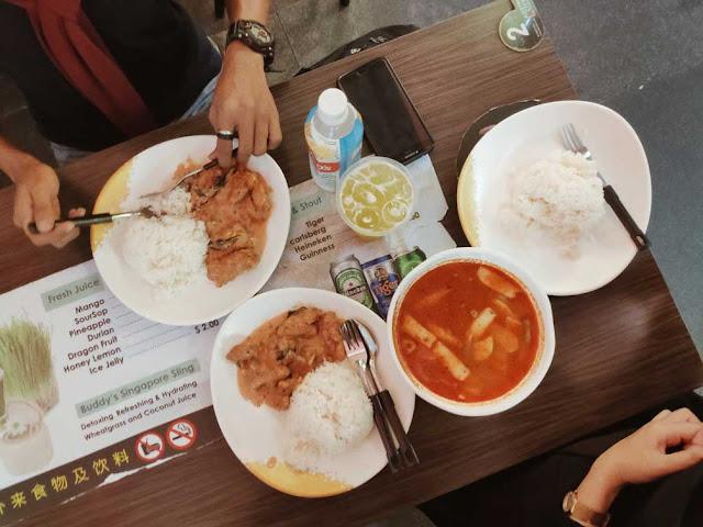 kuliner-enak-di-singapura