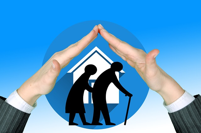 Housing Grants For Senior Citizens
