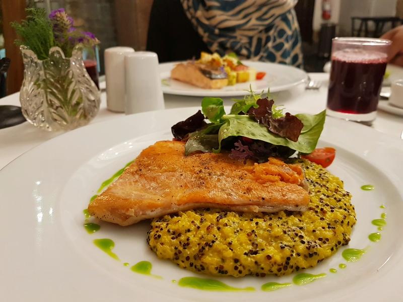 Os melhores restaurantes de comida típica em Cusco
