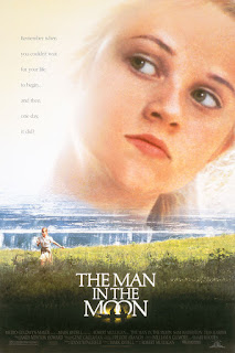 Watch The Man in the Moon (1991) movie free online