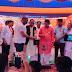 उत्क्रमित मध्य विद्यालय गीतवा के प्रांगण में मनाया गया शिक्षक दिवस