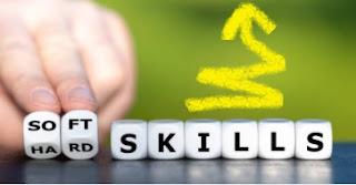 Lowongan pekerjaan medan-soft skill yang harus dimiliki guru