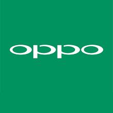 وظائف محاسبين في شركة اوبو OPPO بمرتب 4000 ج / شهريا التقديم الان