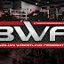 BWF irá ser transmitida na Band a partir de Dezembro