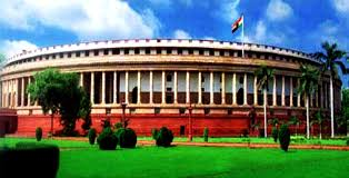 Parliament of India Recruitment 2017 Printer, Jr Proof Reader, Warehouseman – 16 Posts