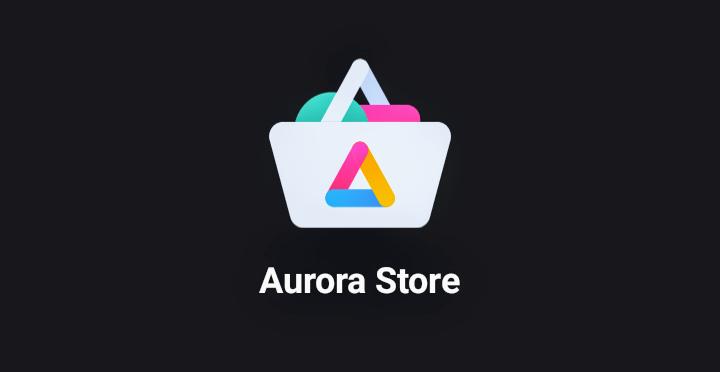 Aurora Store - Kho Games & Apps Giống Hệt CH Play Nhưng Không Cần Đăng Nhập