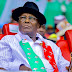 We Will Bring Even More Jobs To Rivers And The Niger Delta - Atiku Abubakar