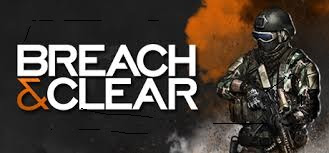 Breach and Clear PC Game Download
