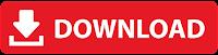 Download Jio Premium App