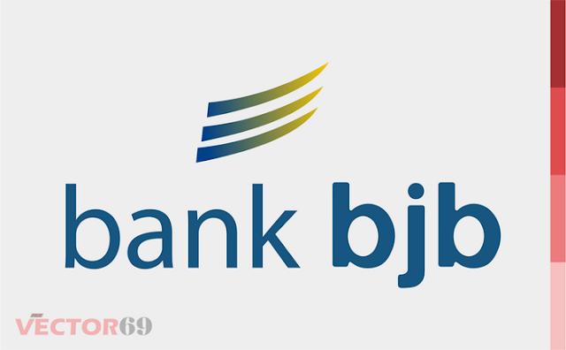 Logo Bank BJB - Download Vector File PDF (Portable Document Format)