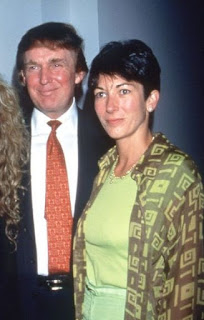 Trump%2Bmaxwell%2B3.jpg
