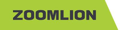profil perusahaan zoomlion produksi alat berat