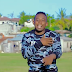 VIDEO l Kidene - SALIMA | Download New song