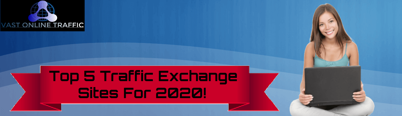 traffic exchanges that work