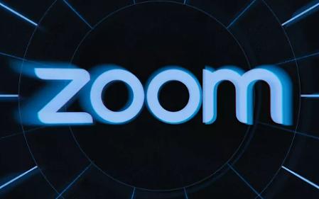 تدعم تطبيقات Zoom للهاتف المحمول وسطح المكتب الآن المصادقة الثنائية
