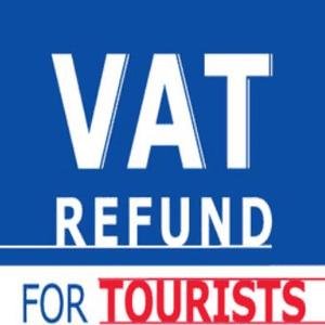 vat Refund DJP Online pajak