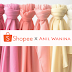 Tips & Trick Shopee bersama Keknil