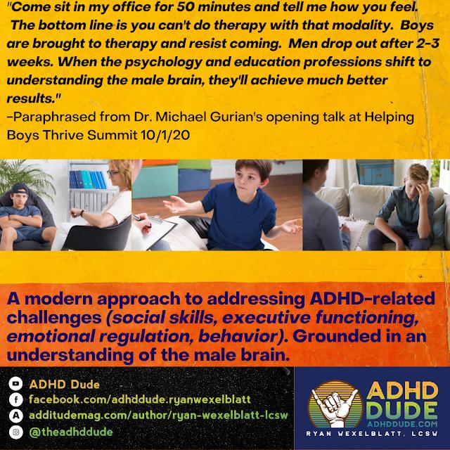 ryan-wexelblatt-adhd-dude-therapy