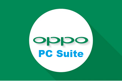 oppo-pc-suite-setup-free-download