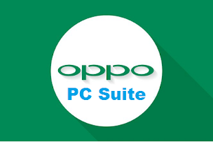 Oppo PC Suite Setup Download