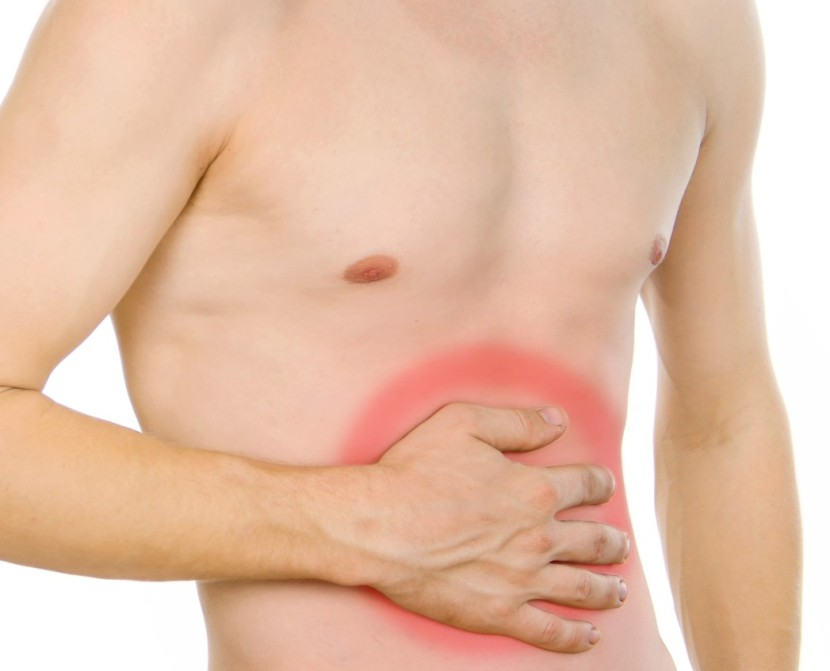 Santé au quotidien-Actualités et conseils : Douleur abdominale ...