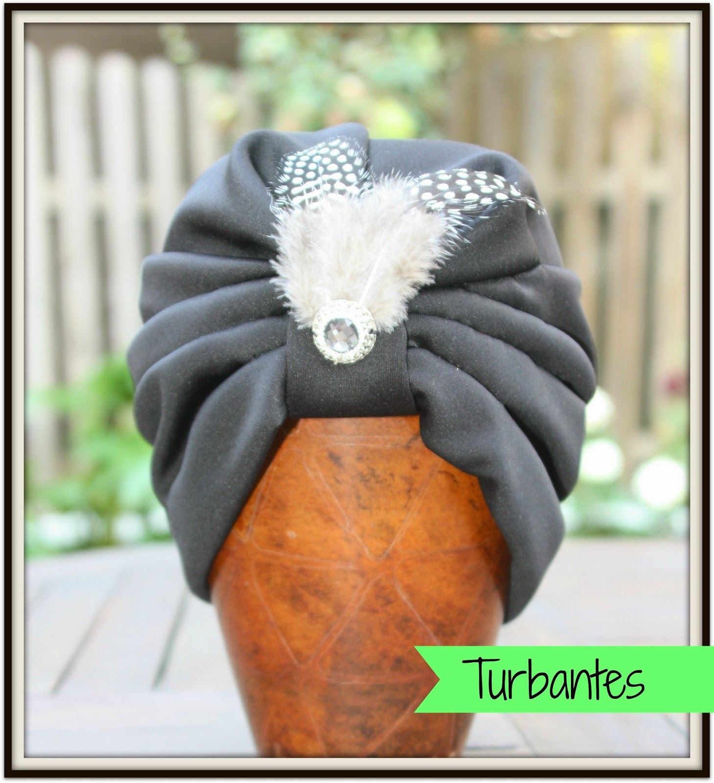 http://sandungacomplementos.blogspot.com.es/search/label/Turbante