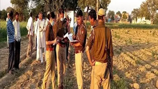 father-shoot-dead-in-hathras