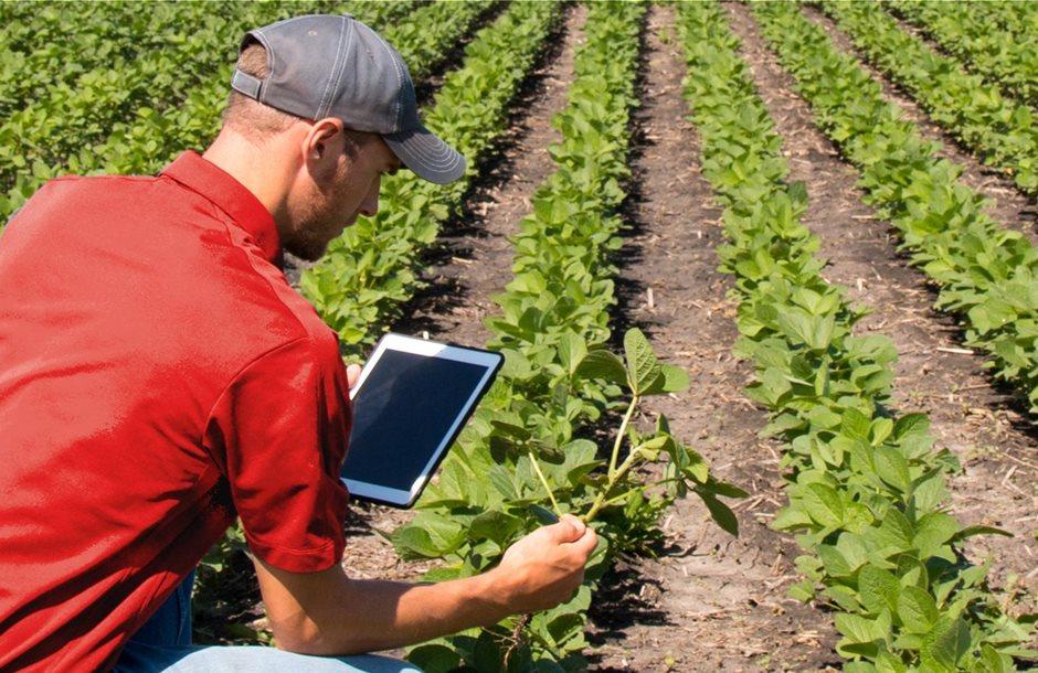 Μέχρι τις 4 Ιουνίου η υποβολή αιτήσεων για ένταξη στο Μητρώο του ΕΛΓΟ για τα προγράμματα κατάρτισης Νέων Αγροτών