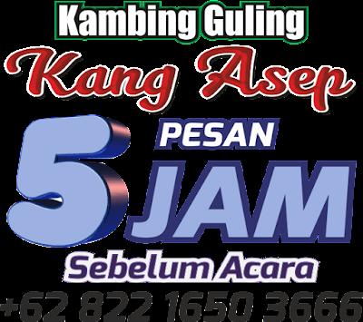 Kambing Guling Lembang Bandung  WA 082218503666,kambing guling lembang,kambing guling lembang bandung,kambing guling,kambing guling bandung,