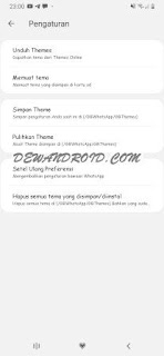 download themes wa