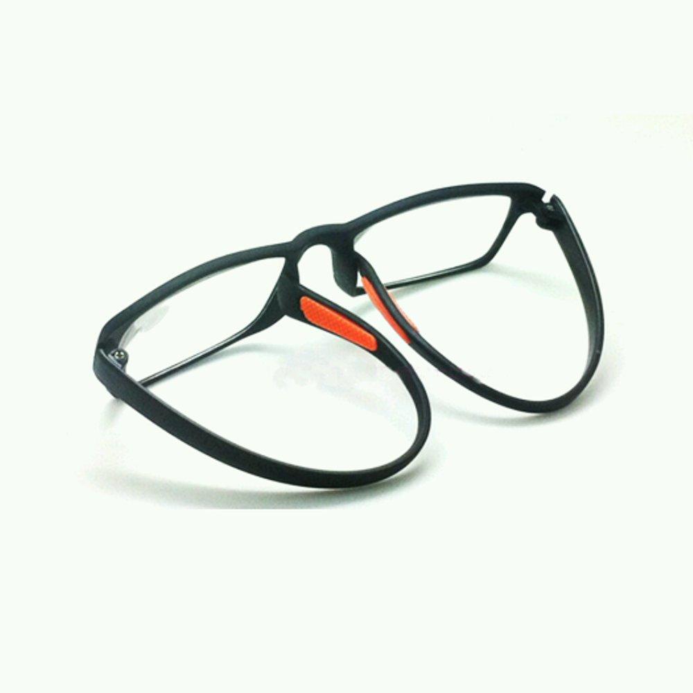 Sering mengalami Kacamata Patah   ini solusinya... - WONG KAMPUNG 454895daca