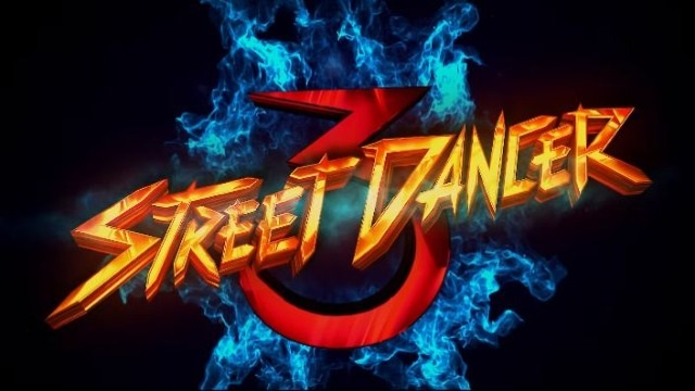 Street Dancer 3D Full Movie | Review, cast and Release Date