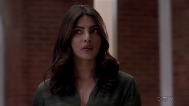 Splited 200mb Resumable Download Link For Movie Quantico S02E06 Download And Watch Online For Free