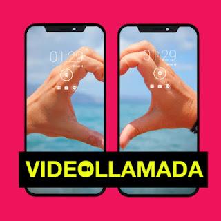 Dany Ubran Ft Mozthaza, Maxi Tolosa, El Verdadero - El Show De Andy, Rulo De Juana & El Viejo Marquez - Videollamada (2020)