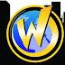 SONY Assina um Acordo com WIZARD WORLD Para se Concentrar nos Participantes