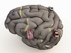Car%2BBrain.jpg