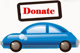 Car Donation: A Simple Gesture of Kindness