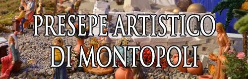 http://terredipresepi.blogspot.it/2014/11/presepe-artistico-di-montopoli-pi.html