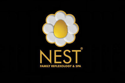 Loker Nest Family Reflexology & Spa